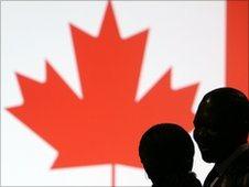 G20 - Canada