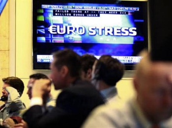 European banks stress tests