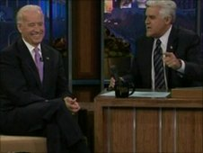 Joe Biden with Jay Leno.jpg