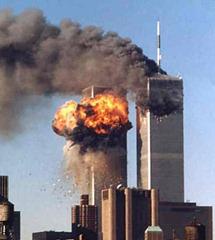 9-11-Site