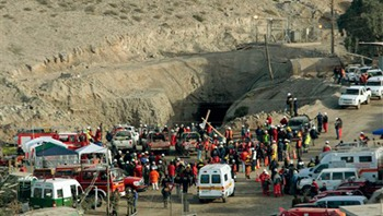 Chile_Mine_Collapse