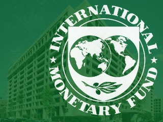 IMF_3