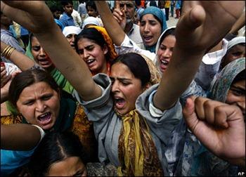 Kashmir struggle 3