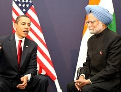 obama-india-secret-deal
