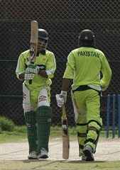 pak-cricket