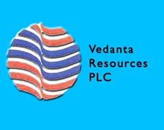 Vedanta-Resources
