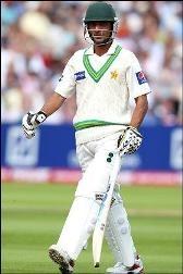 Yasir Hameed 2