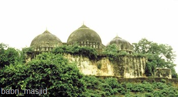 babri_masjid