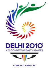 Commonwealth Games-2010