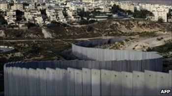 Israeli settlements