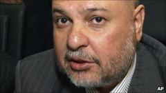 Masoud Mir-Kazemi