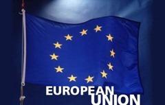 euro-union