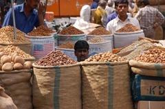 Kirana-Markets