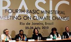 Basic conference