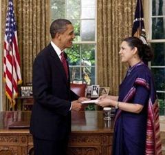 Meera shankar