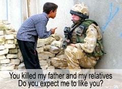 youkilledmyfather